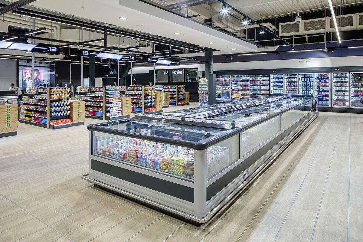 Landmann Gasgrill Marktkauf : Marktkauf oldentrup bielefeld oldentrup